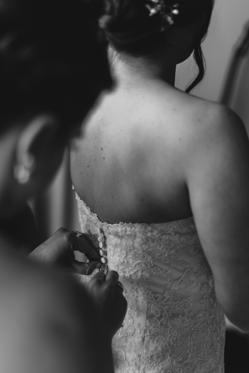 K+KPhotography_S+CWedding_Share-158.jpg