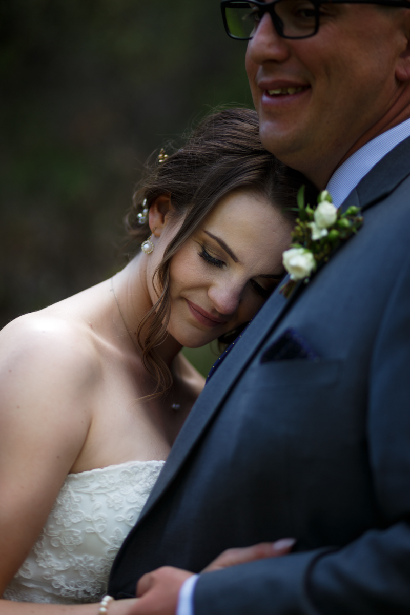 K+KPhotography_S+CWedding_Share-476.jpg