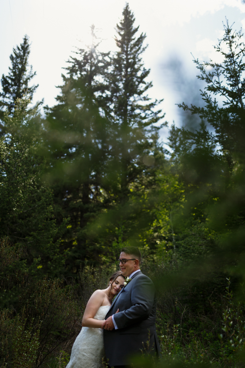 K+KPhotography_S+CWedding_Share-477.jpg