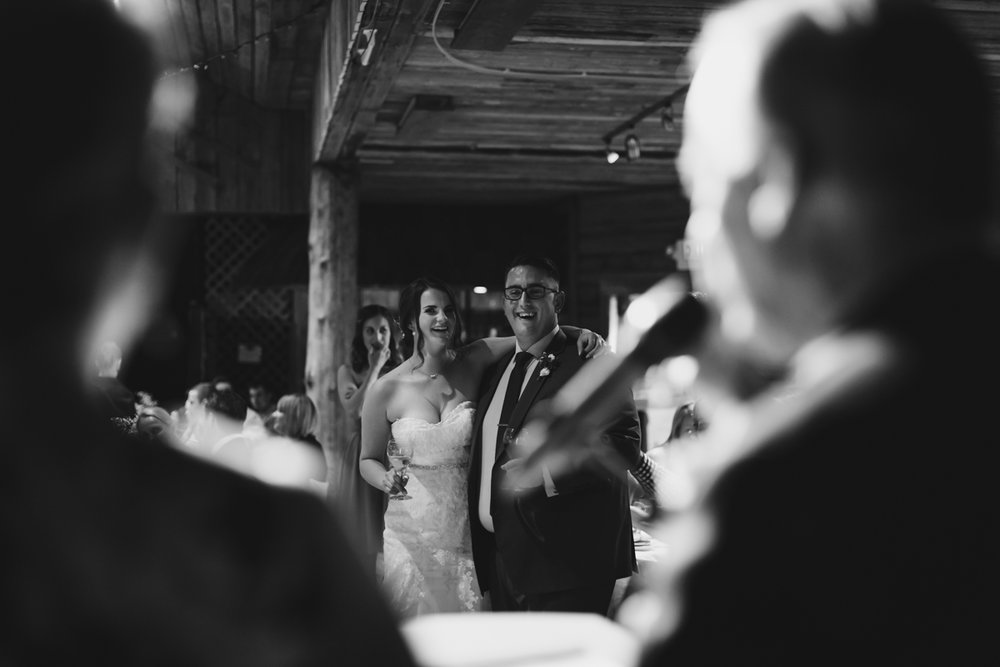 K+KPhotography_S+CWedding_Share-654.jpg