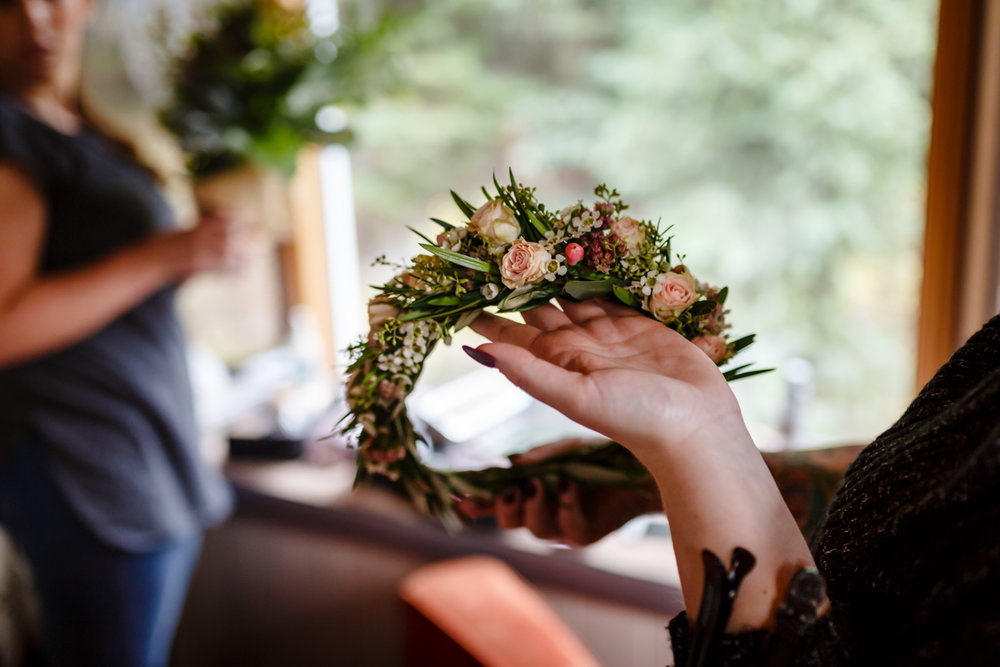 K+KPhotography_A+M_Elopement_Share-18.jpg