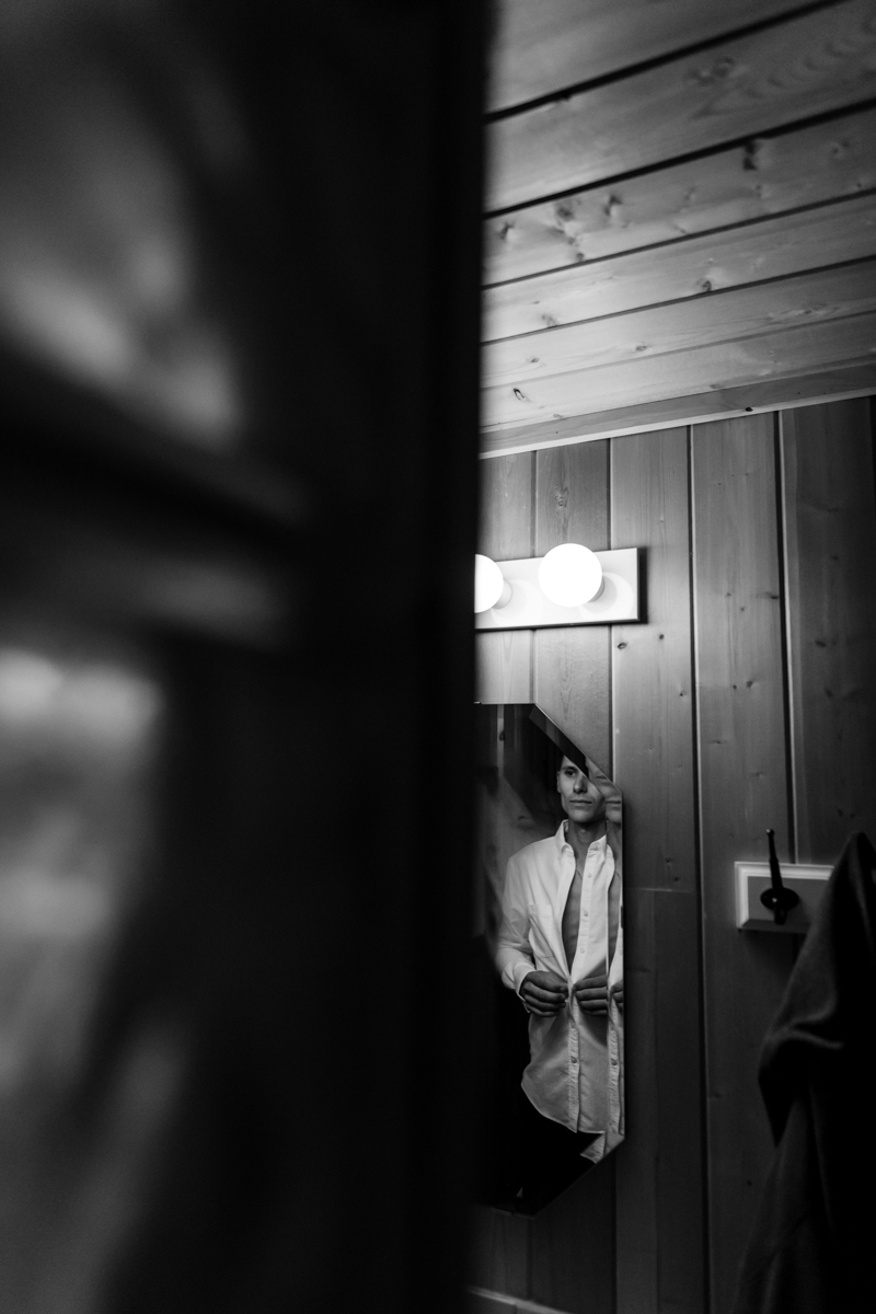 K+KPhotography_A+M_Elopement_Share-82.jpg
