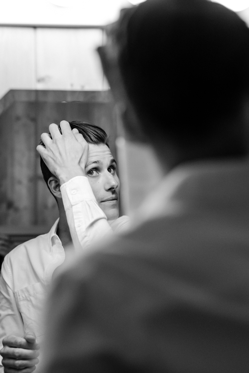 K+KPhotography_A+M_Elopement_Share-109.jpg