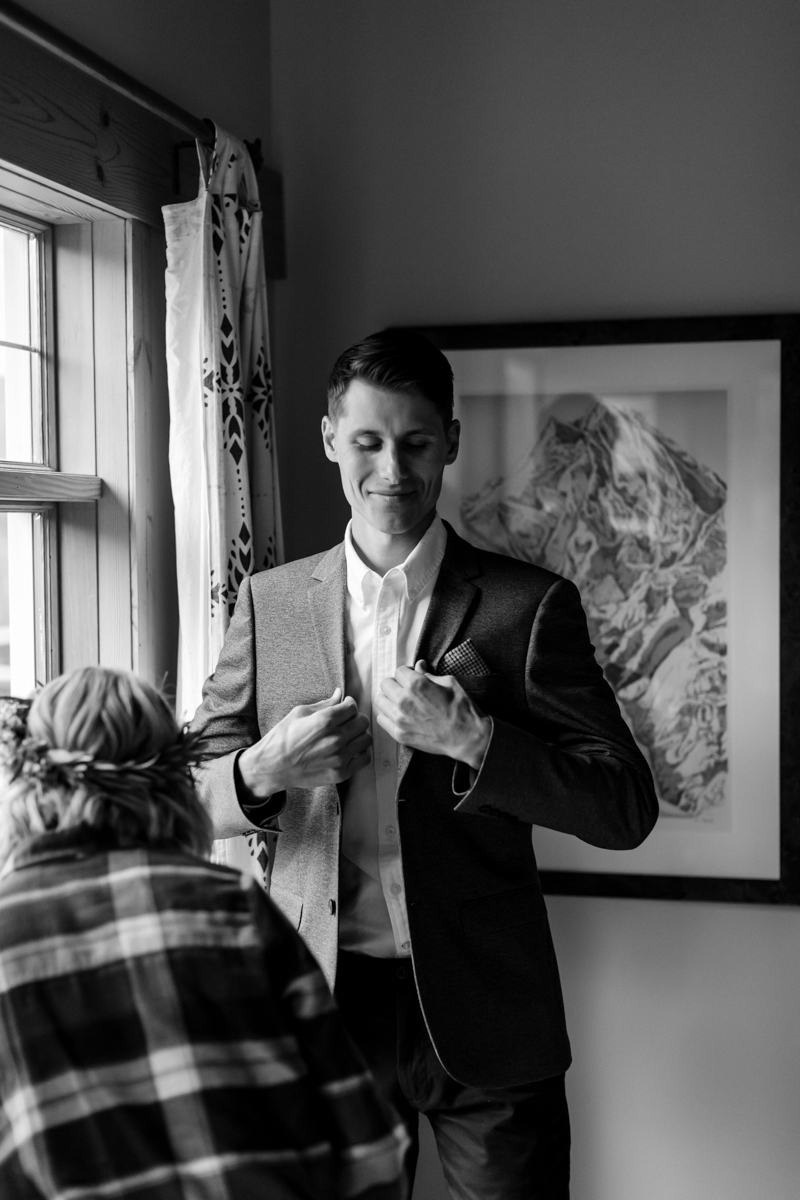K+KPhotography_A+M_Elopement_Share-130.jpg