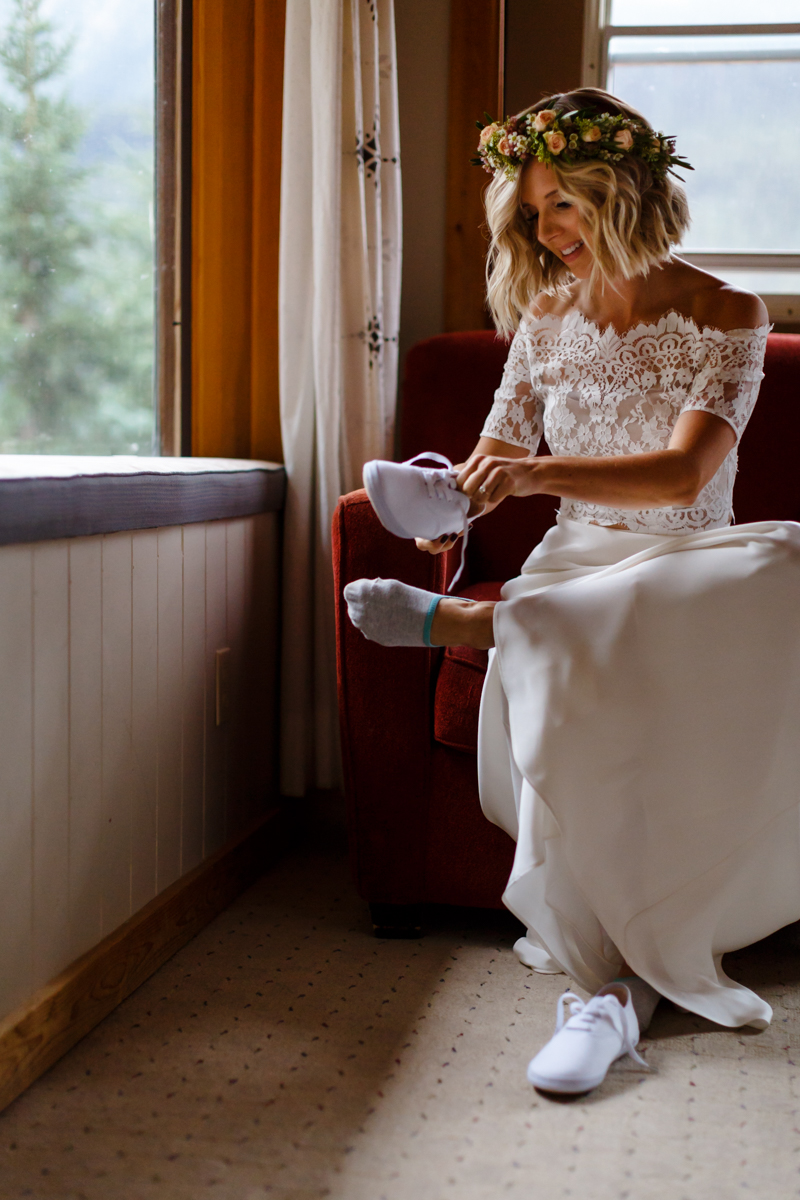 K+KPhotography_A+M_Elopement_Share-173.jpg