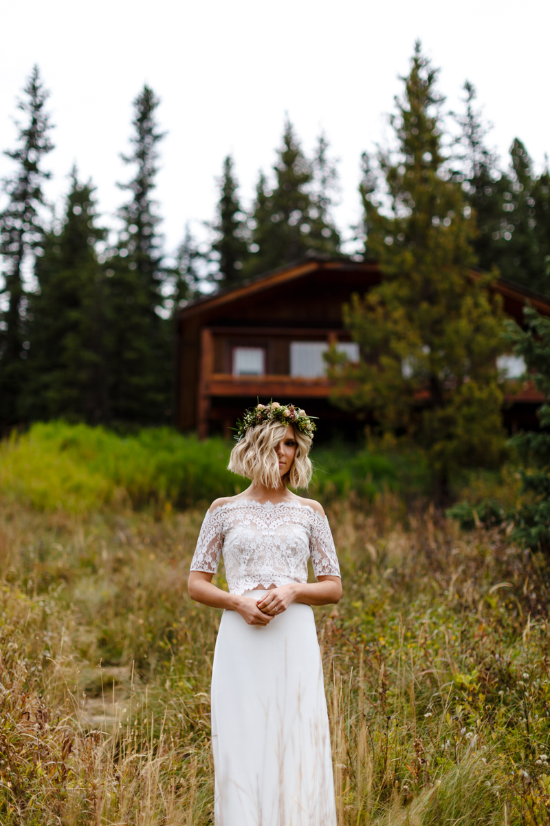 K+KPhotography_A+M_Elopement_Share-194.jpg