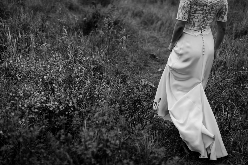 K+KPhotography_A+M_Elopement_Share-199.jpg