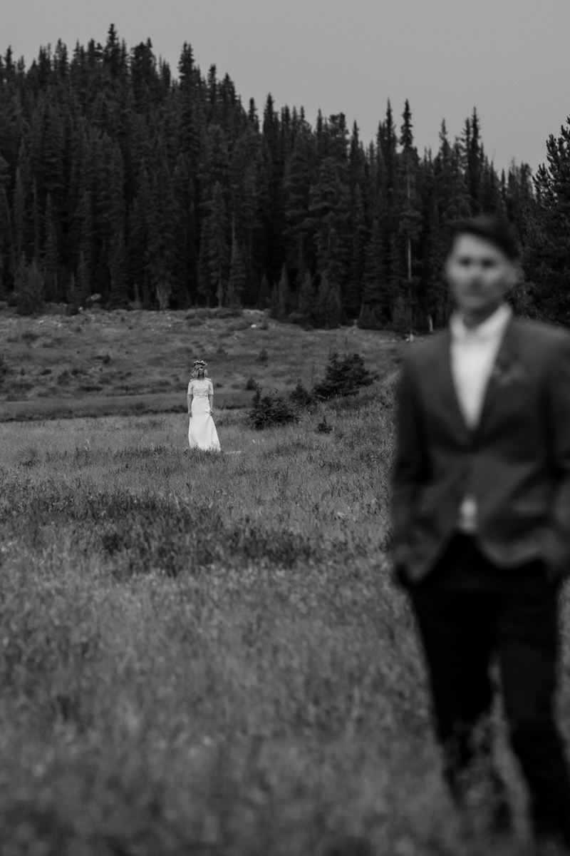 K+KPhotography_A+M_Elopement_Share-201.jpg