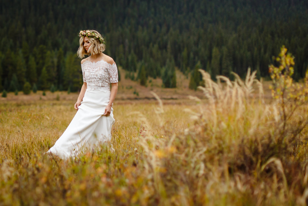 K+KPhotography_A+M_Elopement_Share-205.jpg