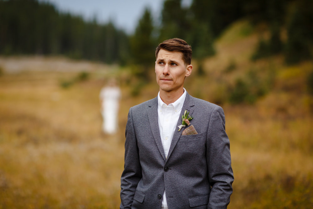 K+KPhotography_A+M_Elopement_Share-206.jpg