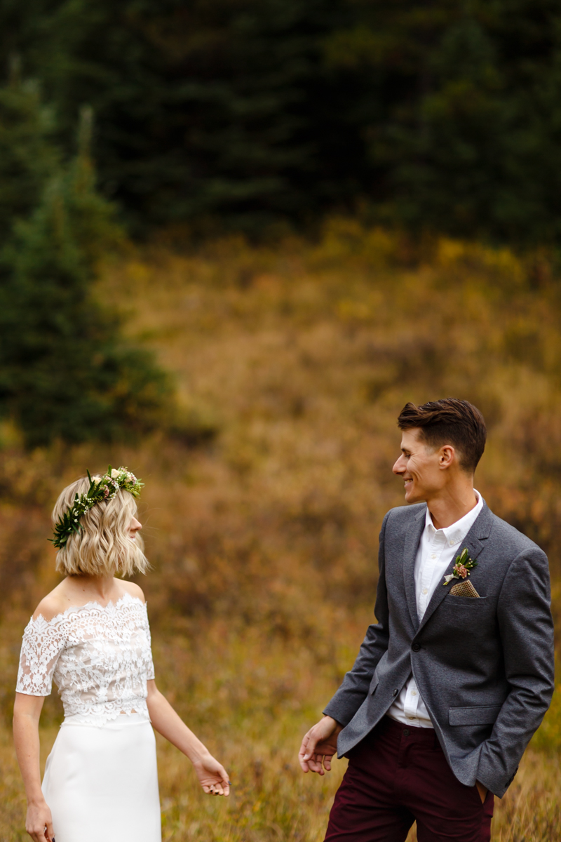 K+KPhotography_A+M_Elopement_Share-212.jpg