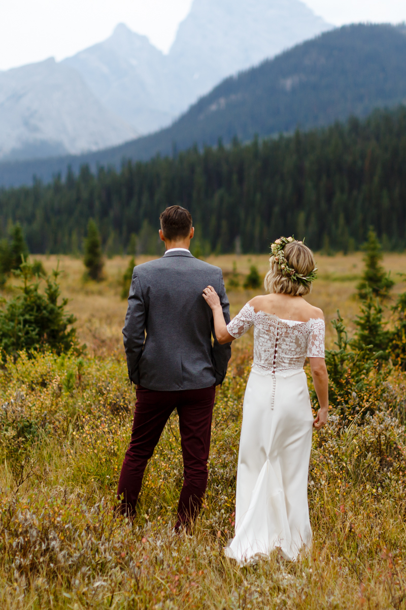 K+KPhotography_A+M_Elopement_Share-211.jpg