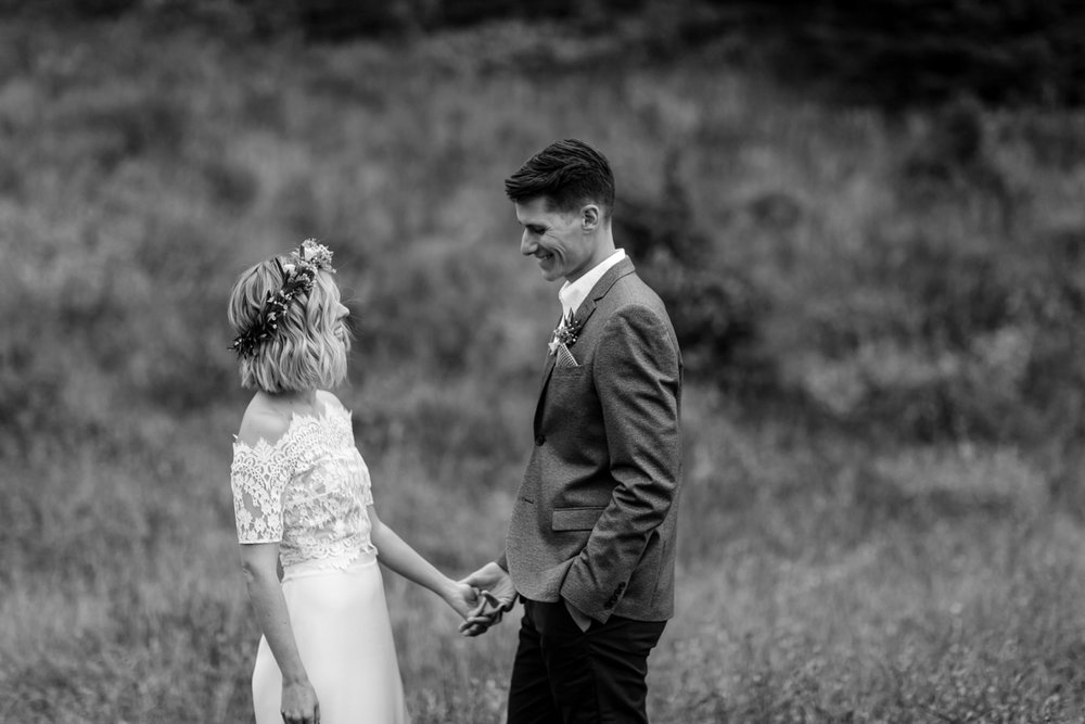 K+KPhotography_A+M_Elopement_Share-213.jpg