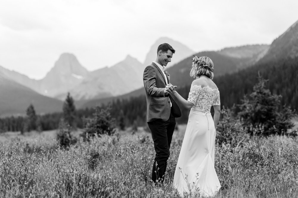 K+KPhotography_A+M_Elopement_Share-214.jpg