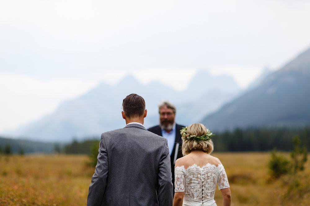 K+KPhotography_A+M_Elopement_Share-231.jpg