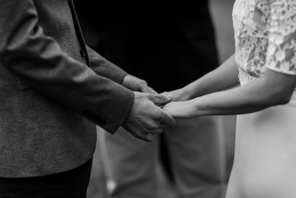 K+KPhotography_A+M_Elopement_Share-250.jpg