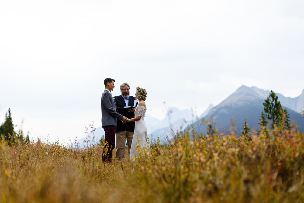 K+KPhotography_A+M_Elopement_Share-259.jpg