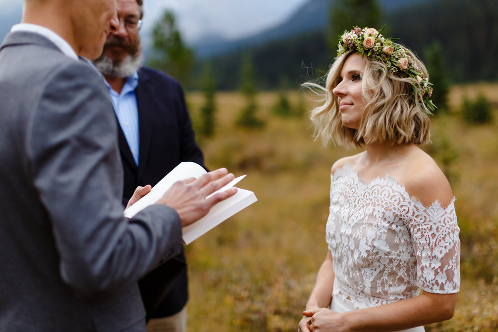 K+KPhotography_A+M_Elopement_Share-266.jpg