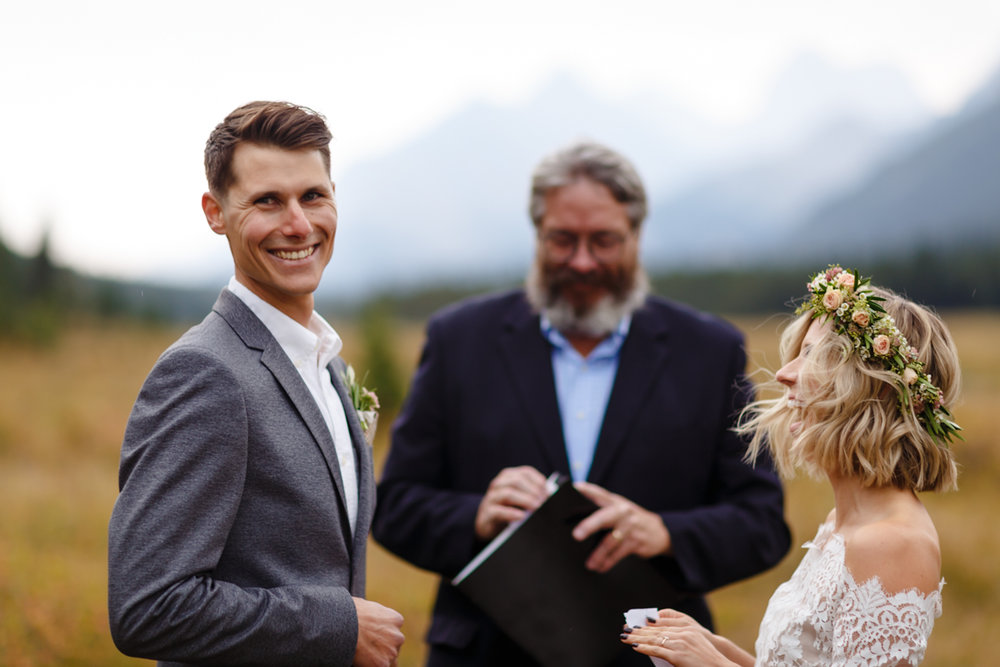 K+KPhotography_A+M_Elopement_Share-278.jpg