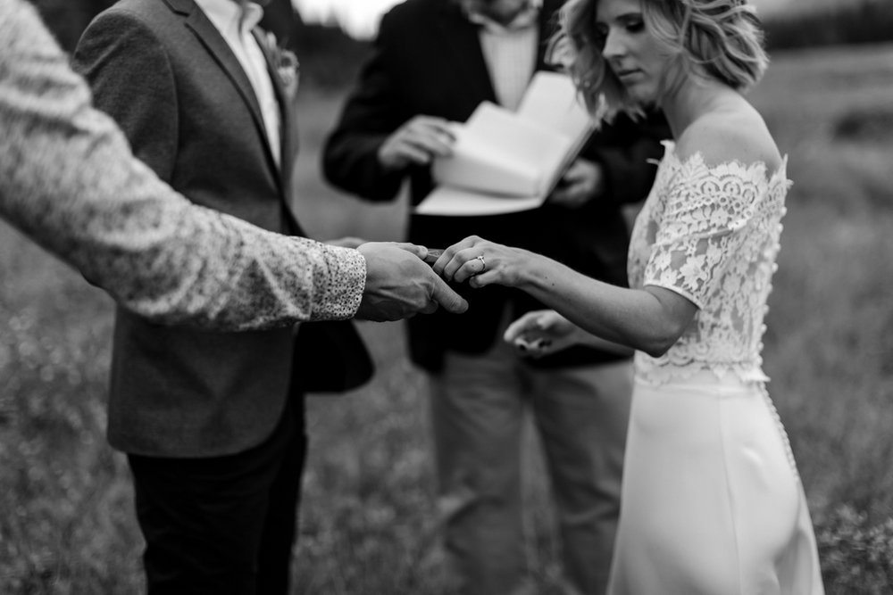 K+KPhotography_A+M_Elopement_Share-295.jpg