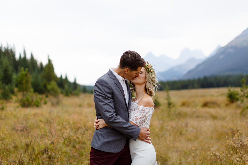 K+KPhotography_A+M_Elopement_Share-310.jpg