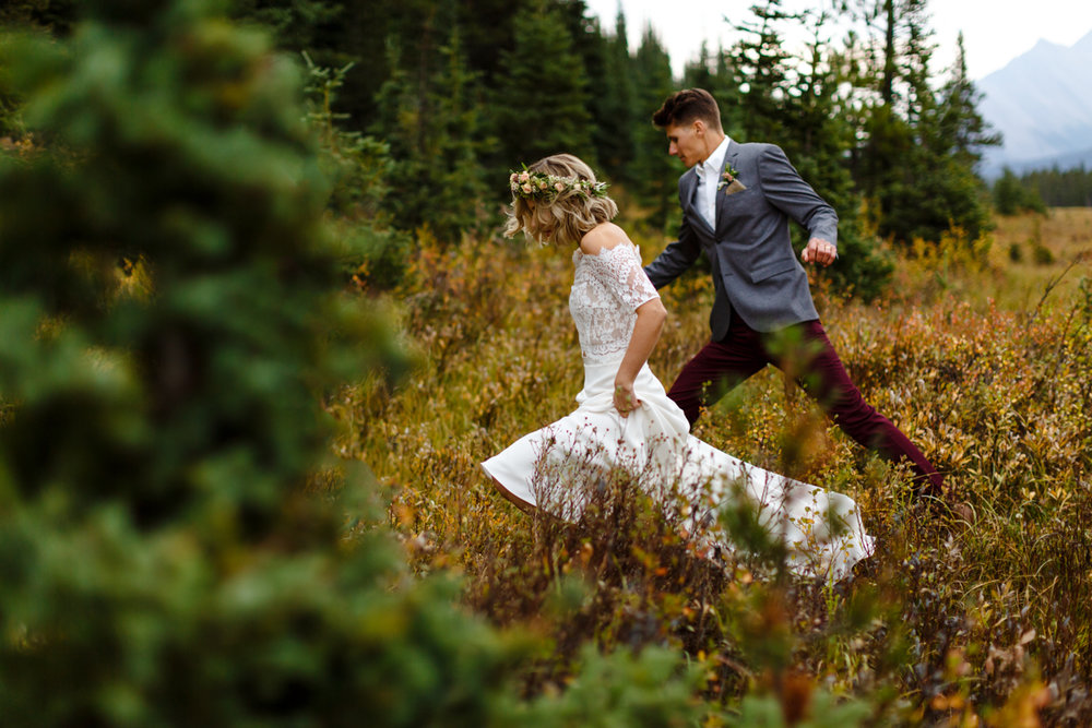 K+KPhotography_A+M_Elopement_Share-319.jpg