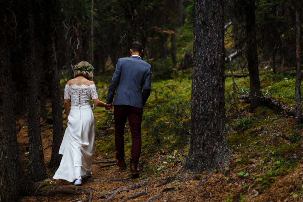 K+KPhotography_A+M_Elopement_Share-322.jpg