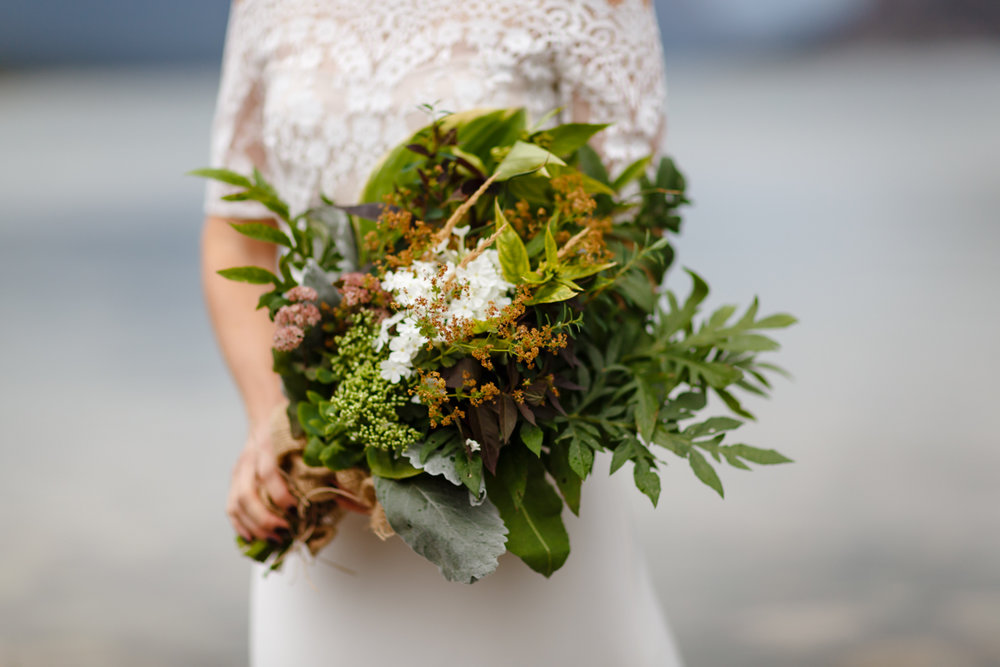 K+KPhotography_A+M_Elopement_Share-367.jpg