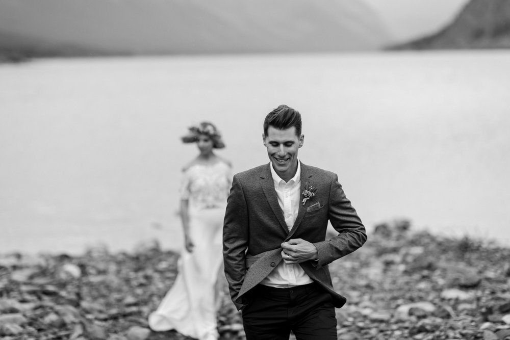 K+KPhotography_A+M_Elopement_Share-395.jpg