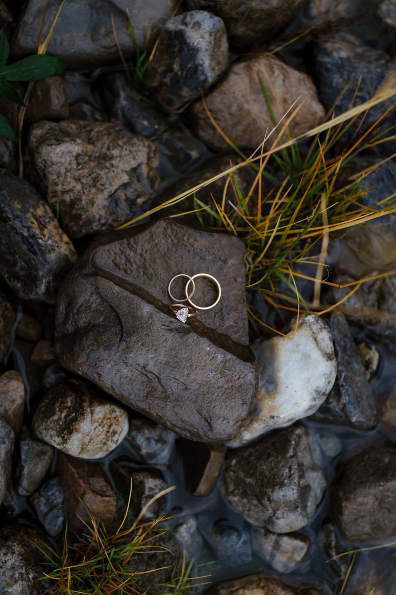 K+KPhotography_A+M_Elopement_Share-419.jpg