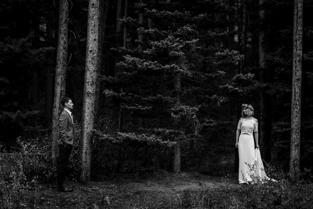 K+KPhotography_A+M_Elopement_Share-443.jpg