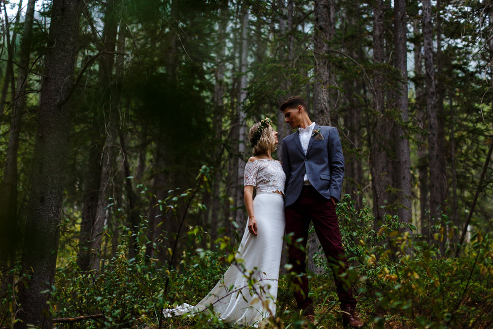 K+KPhotography_A+M_Elopement_Share-436.jpg