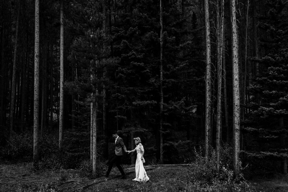 K+KPhotography_A+M_Elopement_Share-446.jpg
