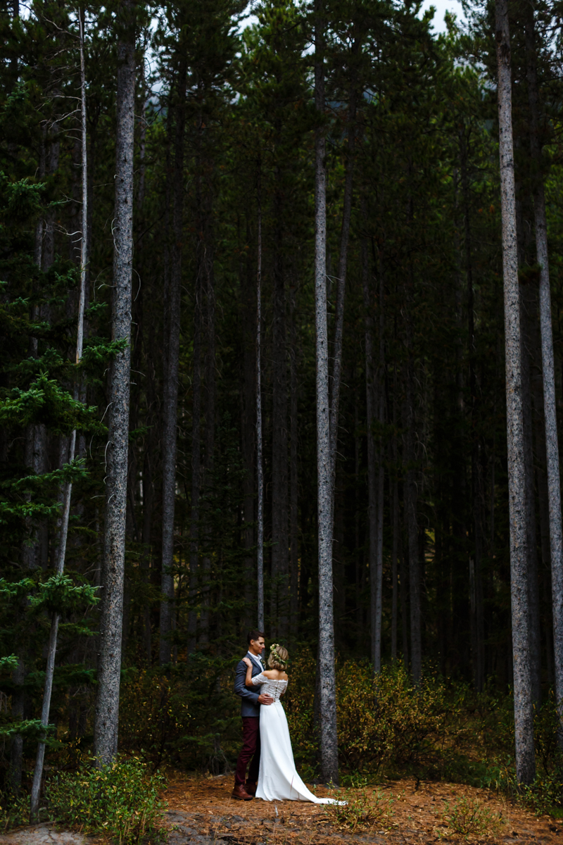 K+KPhotography_A+M_Elopement_Share-449.jpg