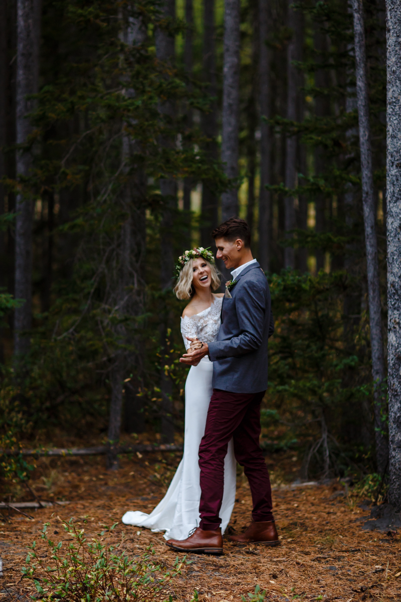 K+KPhotography_A+M_Elopement_Share-451.jpg
