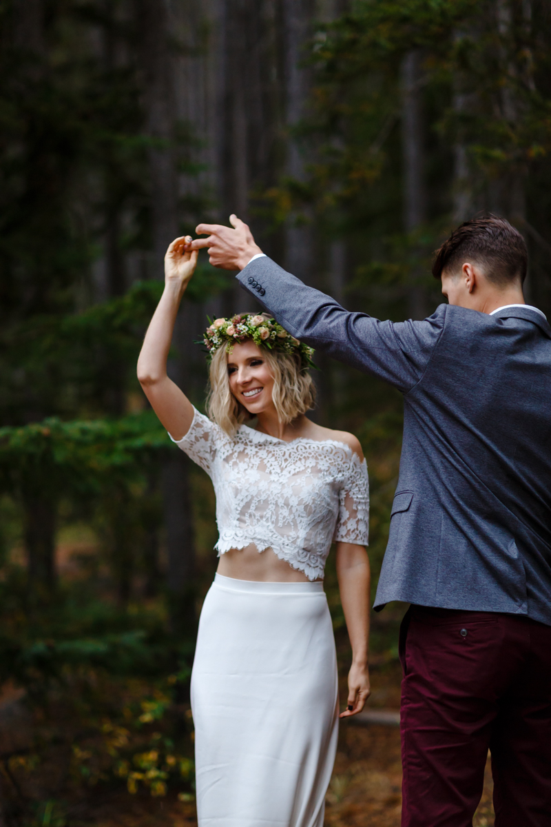 K+KPhotography_A+M_Elopement_Share-458.jpg
