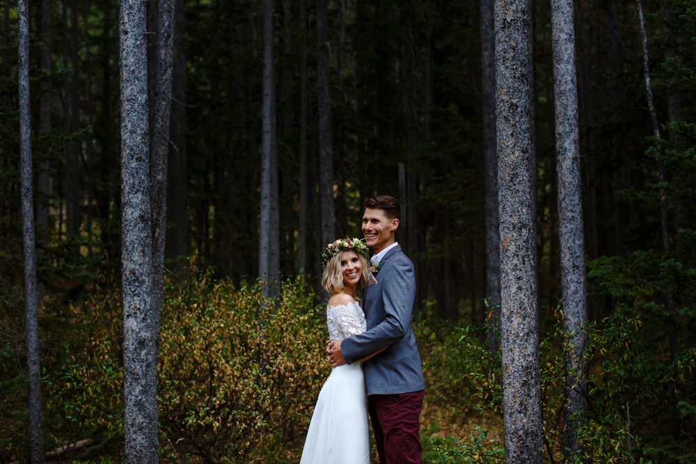 K+KPhotography_A+M_Elopement_Share-465.jpg