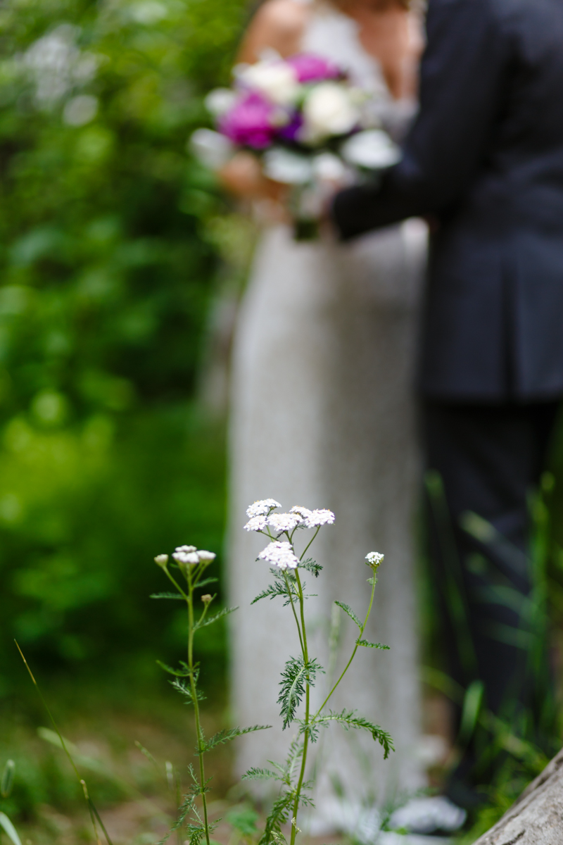 K+KPhotography_M+GElopement_Share-153.jpg