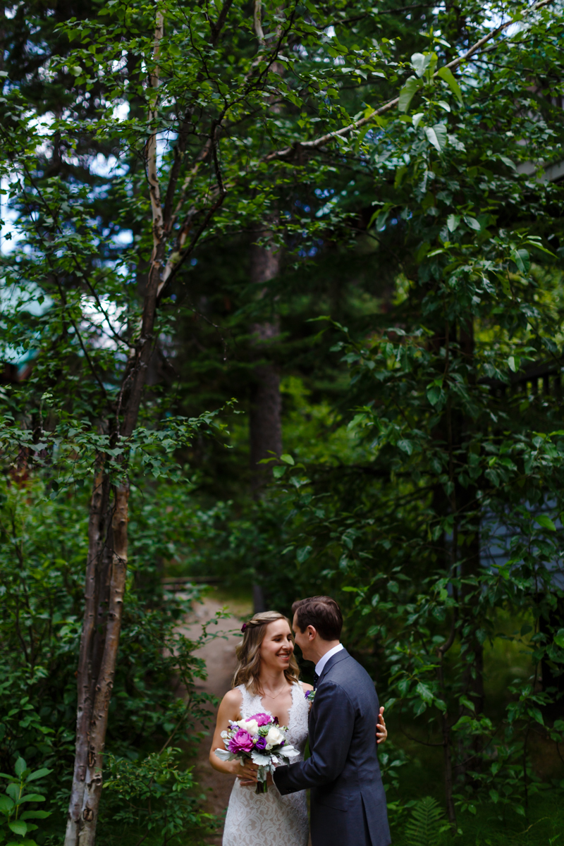 K+KPhotography_M+GElopement_Share-157.jpg