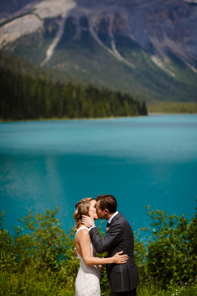 K+KPhotography_M+GElopement_Share-255.jpg