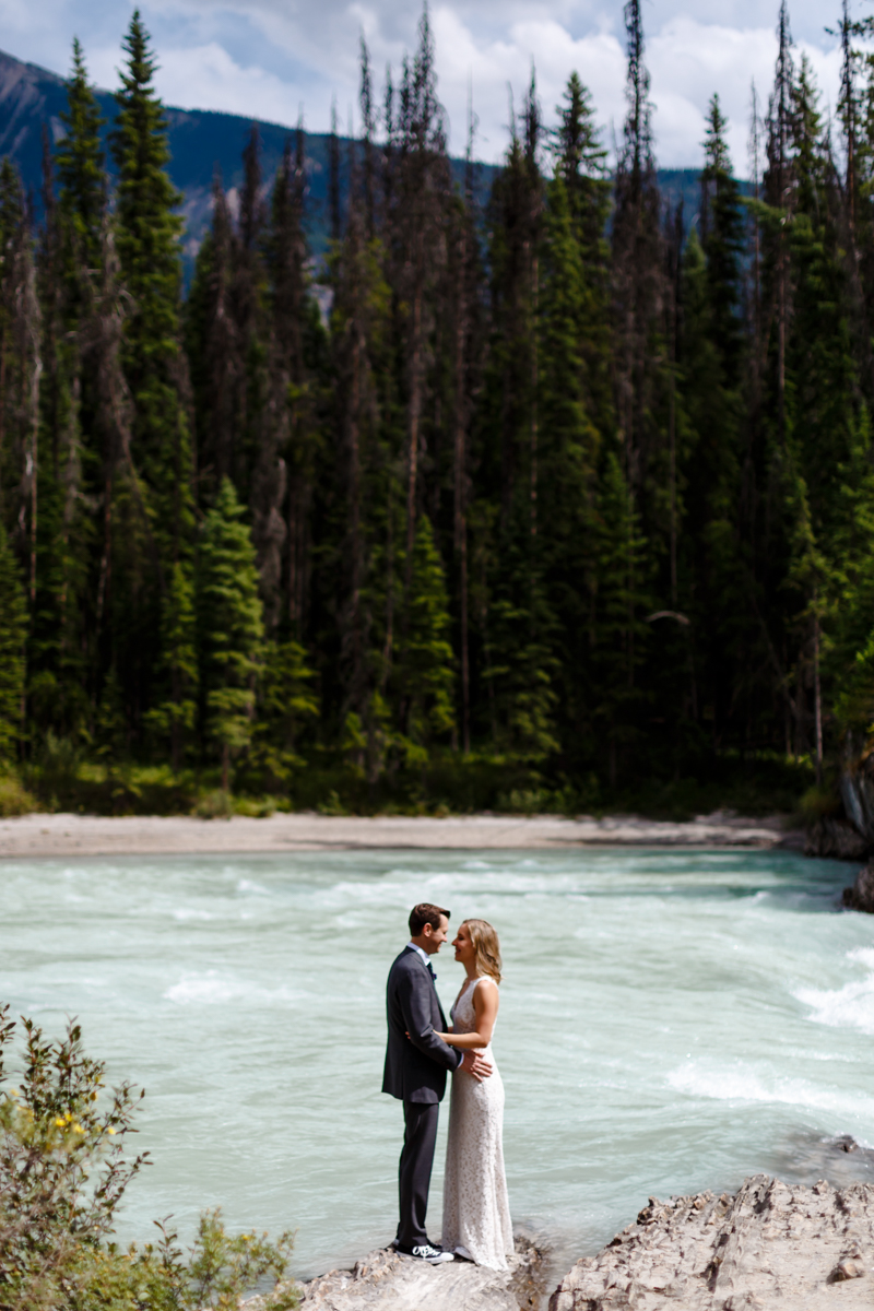 K+KPhotography_M+GElopement_Share-443.jpg