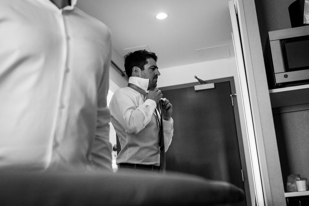 K+KPhotography_E+SWedding_Share-93.jpg