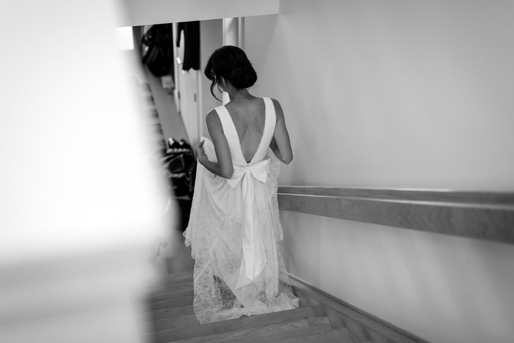 K+KPhotography_E+SWedding_Share-148.jpg