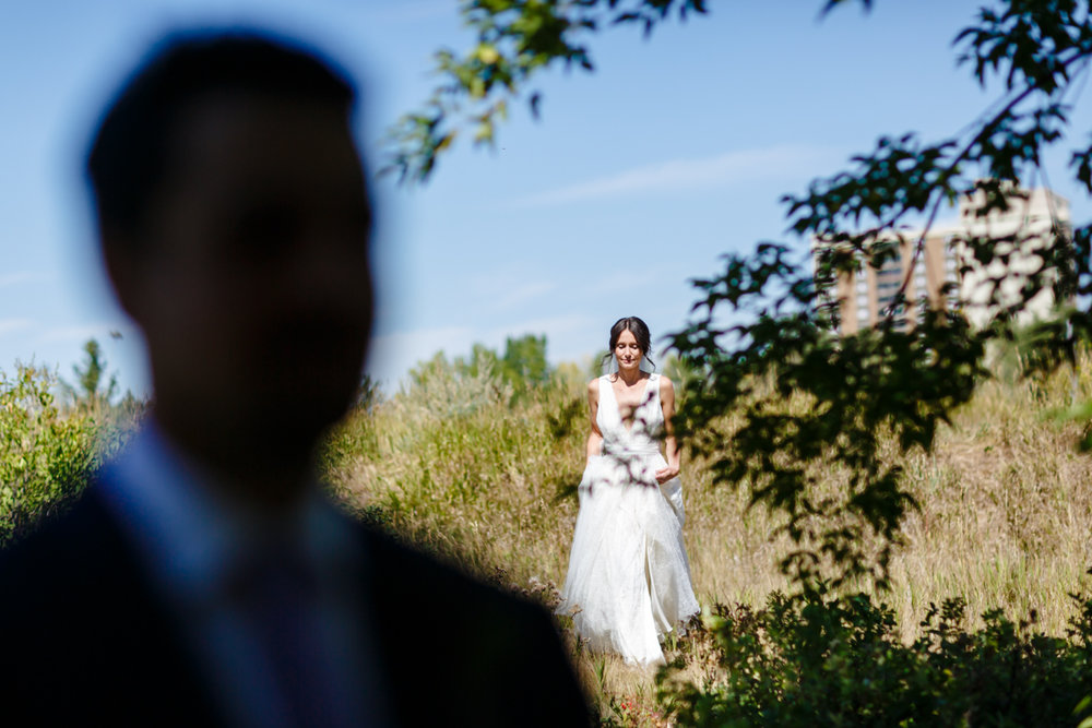 K+KPhotography_E+SWedding_Share-205.jpg