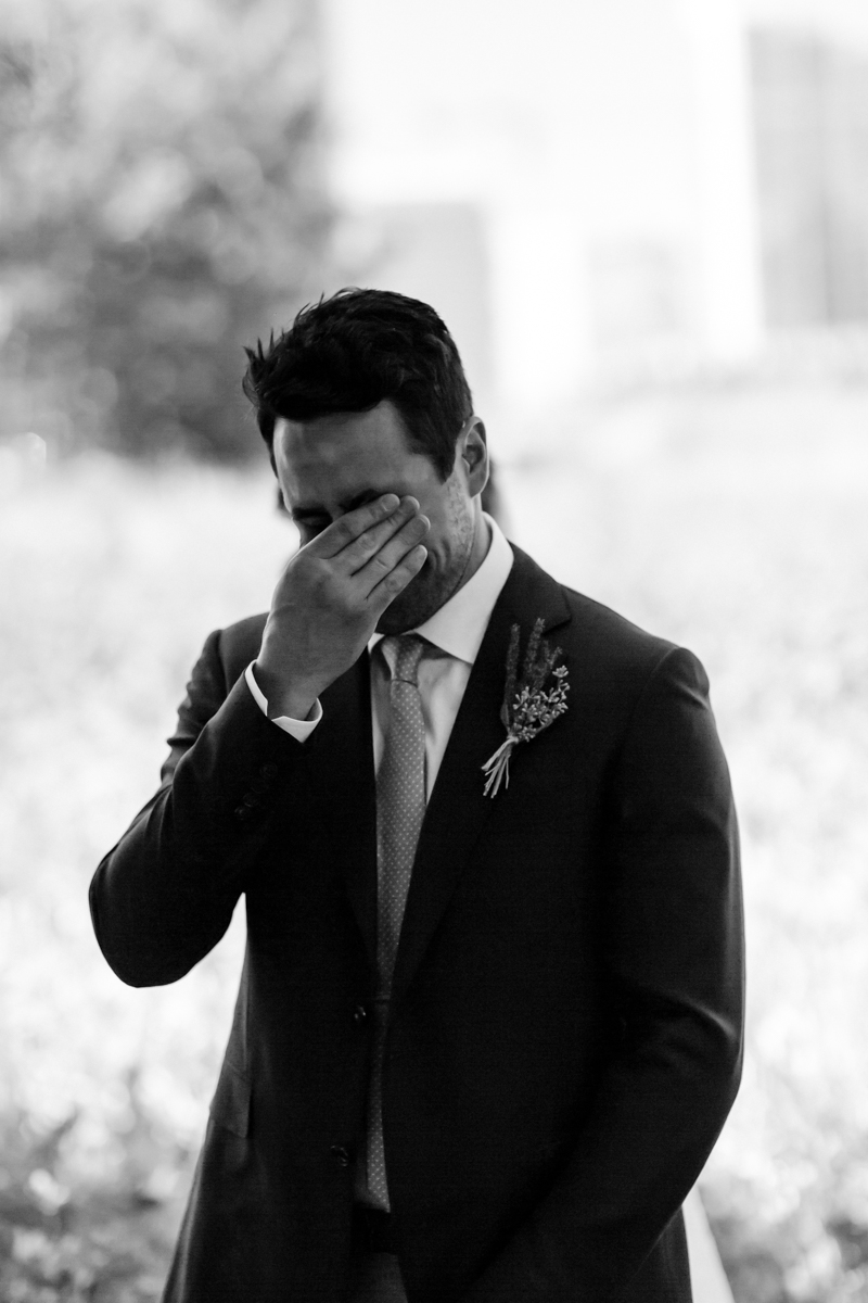 K+KPhotography_E+SWedding_Share-208.jpg