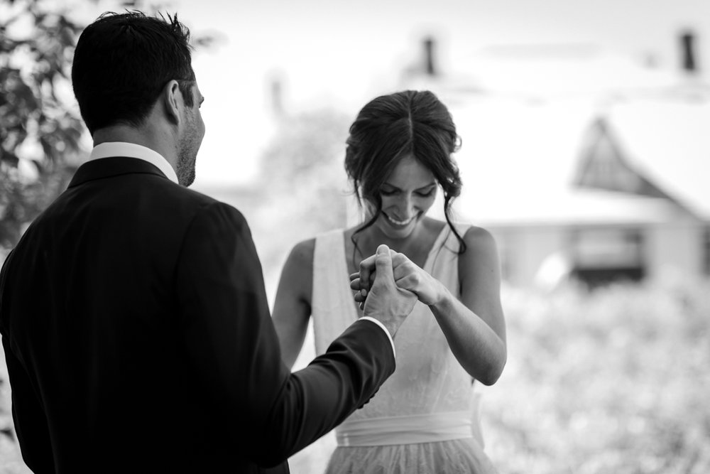 K+KPhotography_E+SWedding_Share-219.jpg