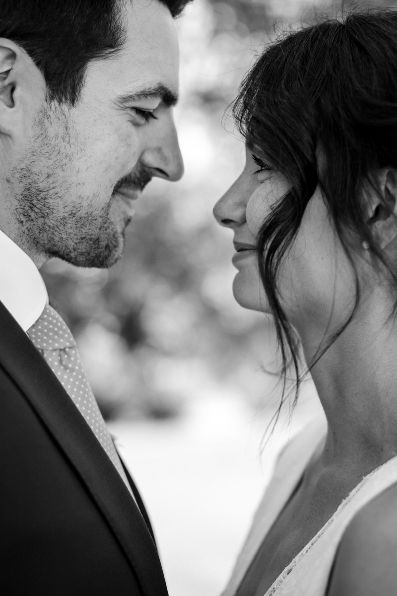K+KPhotography_E+SWedding_Share-238.jpg