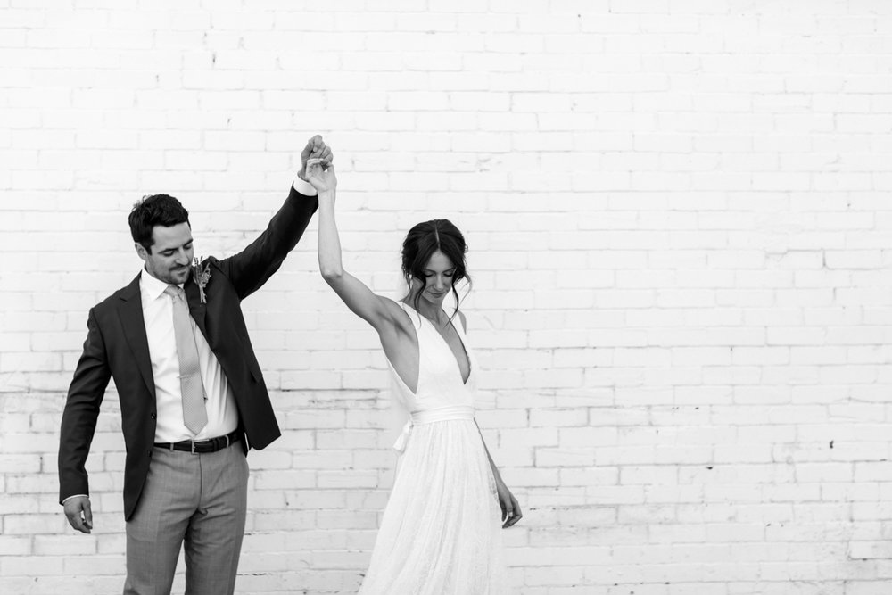 K+KPhotography_E+SWedding_Share-245.jpg