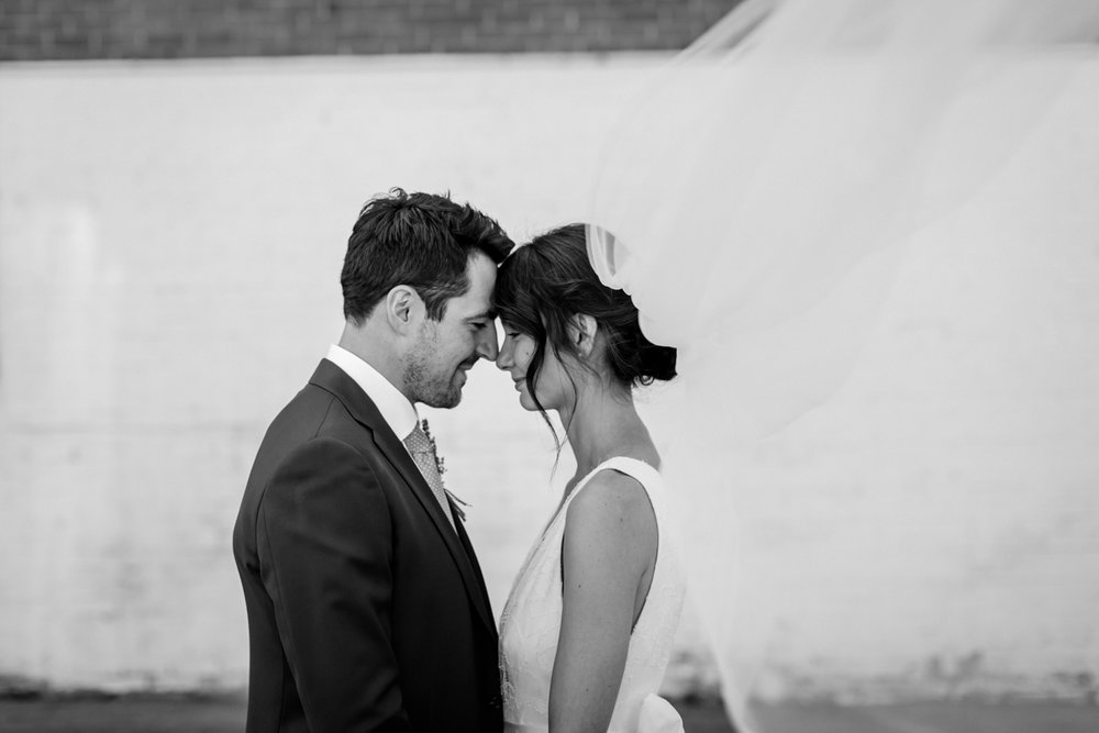 K+KPhotography_E+SWedding_Share-259.jpg