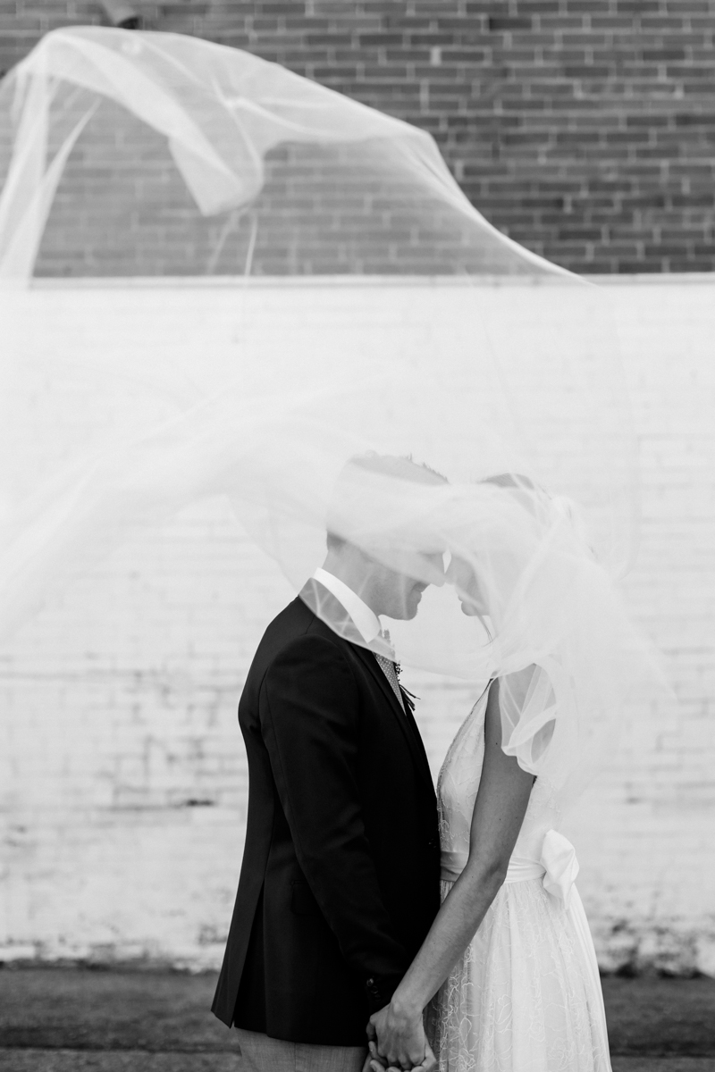 K+KPhotography_E+SWedding_Share-260.jpg